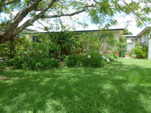 Rosehill Apartments - Whitsundays Accommodation