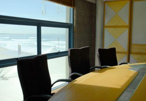 The Promenade Cronulla Virtual  Serviced Offices - Whitsundays Accommodation