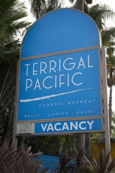Terrigal Pacific Coastal Retreat - Whitsundays Accommodation