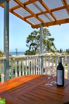 Southview Boutique Guest House - Whitsundays Accommodation