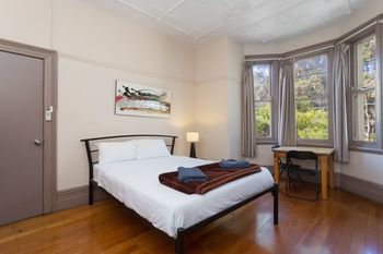 The Village Bondi Junction - Whitsundays Accommodation