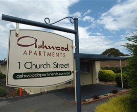 Ashwood Apartments - Bellerive