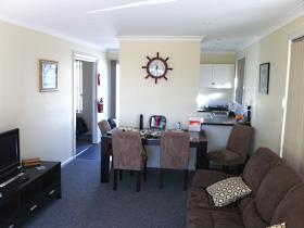 North East Apartments - Whitsundays Accommodation