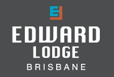 Edward Lodge - Whitsundays Accommodation