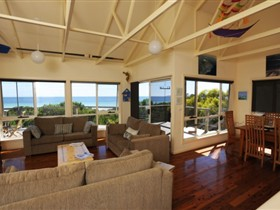 Beachcomber - Whitsundays Accommodation