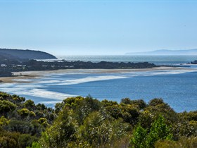 Mercure Kangaroo Island Lodge - Whitsundays Accommodation