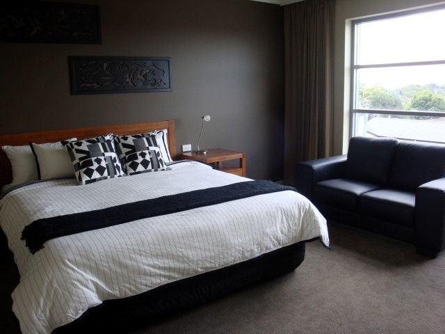 Bridges on Argyle Motel  Serviced Apartments - Whitsundays Accommodation