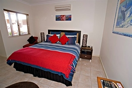 Gecko Lodge Kalbarri - Whitsundays Accommodation