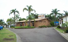 Teralba Lakeside Caravan Park - Whitsundays Accommodation