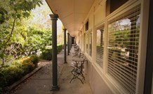Melrose Motel - Mittagong