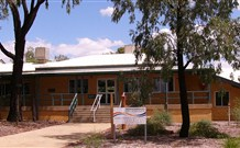 Murrumbidgee Rural Studies Centre Accommodation - Yanco - Whitsundays Accommodation