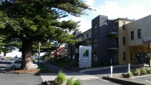Quest Warrnambool - Whitsundays Accommodation