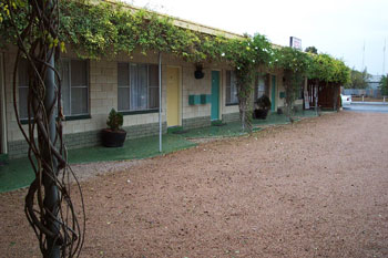 Kadina Village Motel
