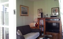 Andavine House Bed and Breakfast - Whitsundays Accommodation