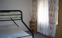 Blackbutt Bed and Breakfast - Whitsundays Accommodation