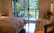Cougal Park Bed and Breakfast - Whitsundays Accommodation