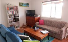 Finchley Bed and Breakfast - Whitsundays Accommodation