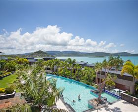 Mirage Whitsundays - Whitsundays Accommodation