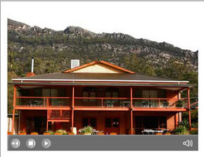 Comfort Inn Country Plaza Halls Gap - Whitsundays Accommodation