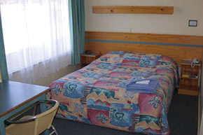 Loddon River Motel - Whitsundays Accommodation