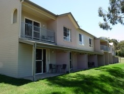 Bathurst Goldfields Hotel - Whitsundays Accommodation