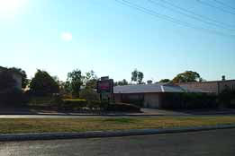 All Seasons Outback Mount Isa - Whitsundays Accommodation