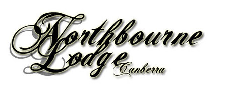 Northbourne Lodge - Whitsundays Accommodation