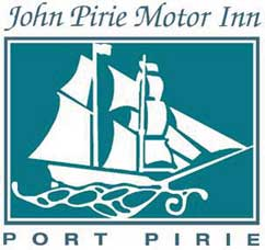 John Pirie Motor Inn - Whitsundays Accommodation