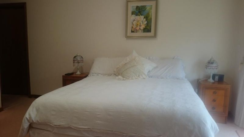 Gaerwood Bed Breakfast - Whitsundays Accommodation