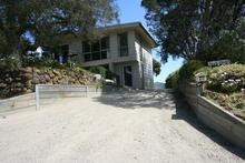 Sea Wise Peninsula Holiday Accommodation - Whitsundays Accommodation