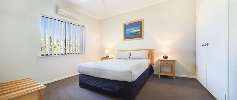 Comfort Inn  Suites Karratha - Whitsundays Accommodation