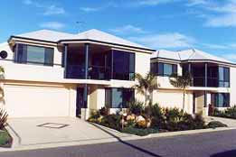 Seahaven Palm Beach Villas - Whitsundays Accommodation