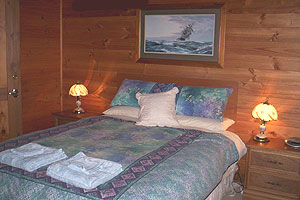 Esperance Eagle View Accommodation - Whitsundays Accommodation