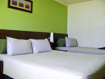 Ibis Styles Port Hedland - Whitsundays Accommodation