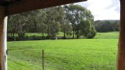 The Glen Farm Cottages - Whitsundays Accommodation