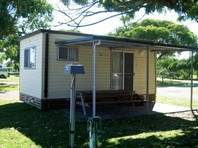 Hawks Nest Holiday Park