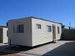 Wellington Valley Caravan Park - Whitsundays Accommodation