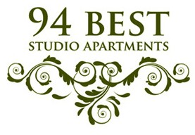 94 Best Studio Apartments - Whitsundays Accommodation